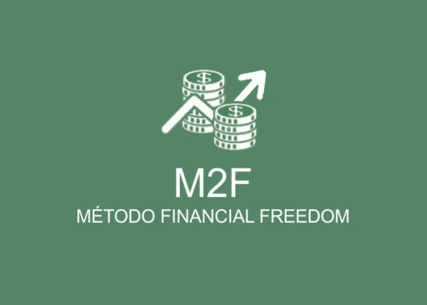 M2f Metodo Financial Freedom
